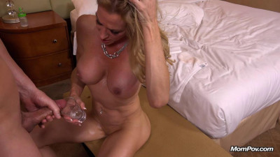45 year old beautiful kinky horny milf