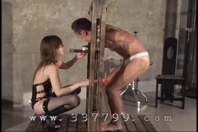 Streaming Slave Porn Videos ( 11 scenes) MiniPack