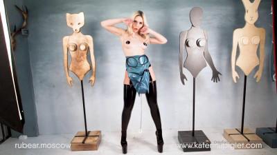 Description Katerina Piglet OnlyFans Videos Part 1