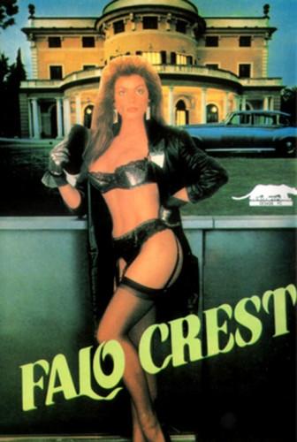 Phalo Crest
