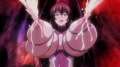 Anti-Shinobu Asagi - Vol. 2 - HD 720p