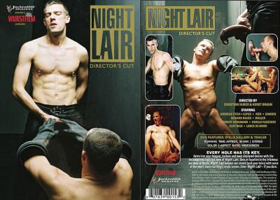 Wurstfilm – Night Lair (2005)