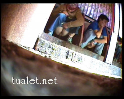 Скрытая камера - сборник 91