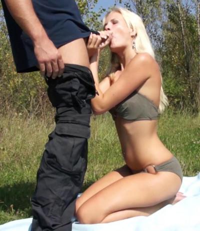 Nikita F – Hardcore FullHD 1080p