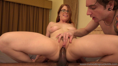 CumEatingCuckolds  Penny Pax   Ready To Swing