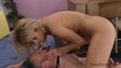 dom porn femdom best (Pack3 MBIT - New and Best!)...