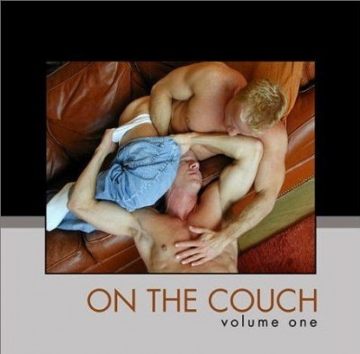 Description On The Couch Vol. 1(2004)
