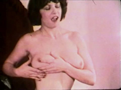 The Best Gold Porn Nudie and Burlesque Reels (1930-1975) Collection part 1