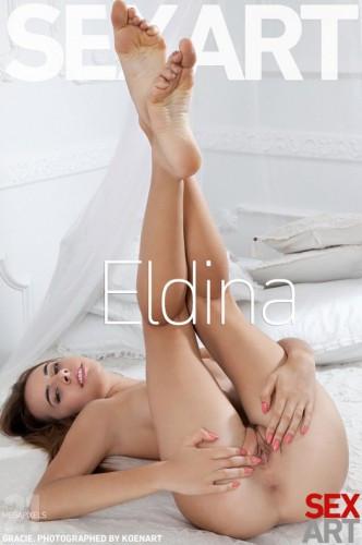 Eldina
