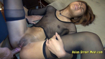 AsianStreetMeat Videos, Part 6