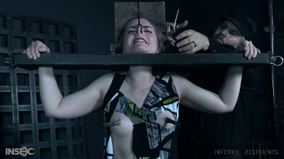 No Limit Humiliation