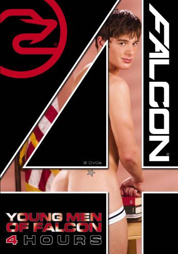 Falcon Four Hours — Young Men of Falcon