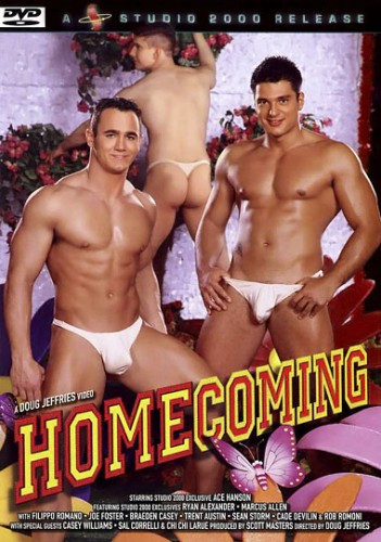 Description Homecoming