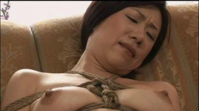 Chie Takeda