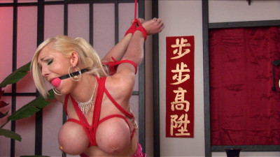 Sexy Boobs Tied Up Beautifull Nice Magic Hot Perfect Collection. Part 1.