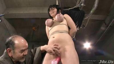 Amazing torture part 26