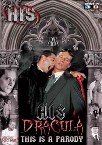 Description His Dracula