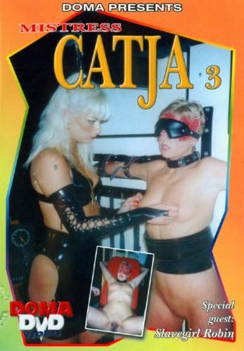 Doma - Mistress Catja 3