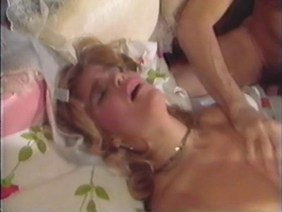 Sex Dreams on Maple Street (1985)