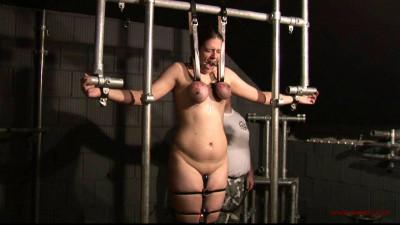 Tit Slave Casting Part 2