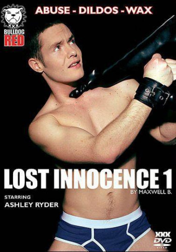 Lost Innocence 1