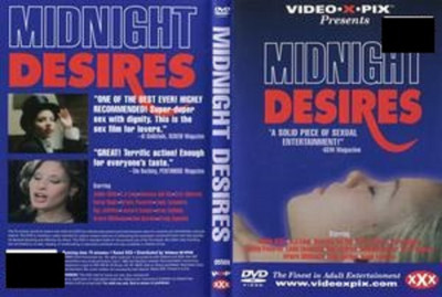 Midnight Desires (1976)