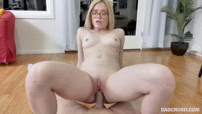 Description Katie Kush - Fondled And Fucked(2019)