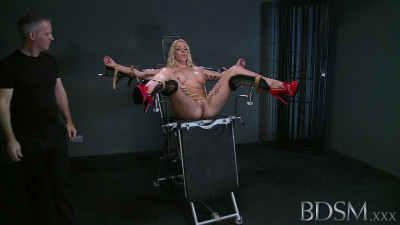 Bdsm Xxx Hot Beautifull Nice Vip Exlusive Gold Collection. Part 2.