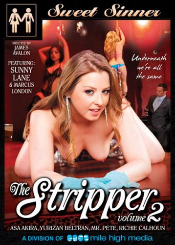 The Stripper 2 (2013)