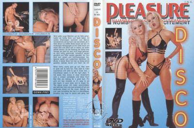 Pleasure Disco (2001)