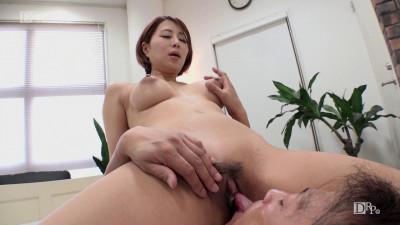 Wonderful J-cup Busty Sexy Beauty Mikan Kururugi
