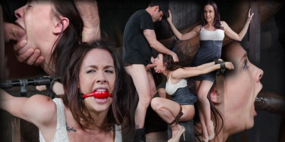 Sexy Chanel Preston Gets A Orgasm And Facefucking