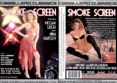 Description Smoke Screen