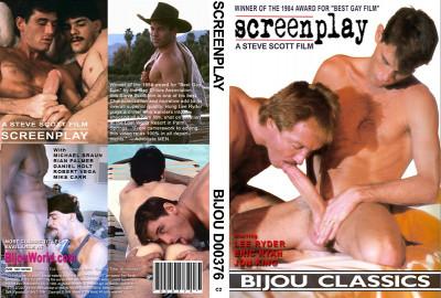 Bijou-Trophy — Screen Play