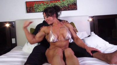 Description Ebay Fan Fuck Bounty Beauties 3 Juicy Big She Cocks Brandi Mae (2017)