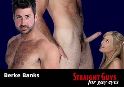 Berke Banks