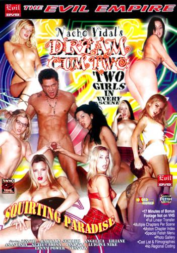 Description Dream Cum vol.2