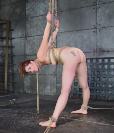 HT – A Sensation Slut – Cici Rhodes – HD