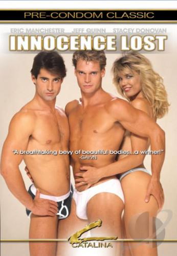 Innocence Lost (cums, class, vagina)