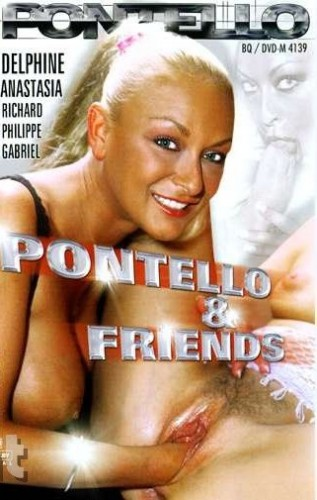 Pontello und Friends