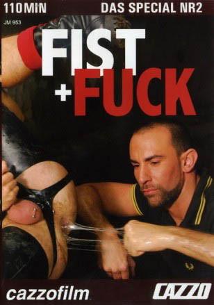 Description Fist + Fuck The Special vol.2
