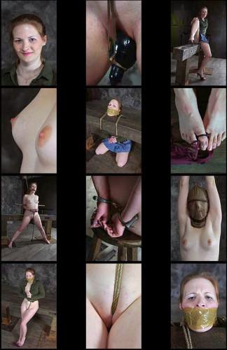 Hard Tied – Melody – Mar 22, 2006