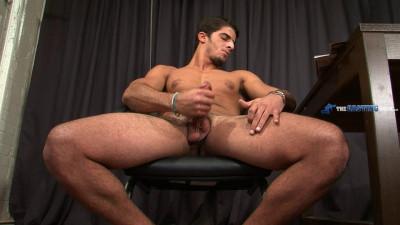 Hossam — Prince Talim