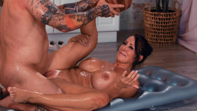 Reagan Foxx – Another Crazy Idea Of Yours (2020)