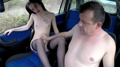 Barely legal whore FullHD 1080p