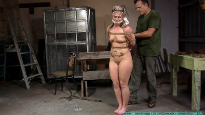Adara the Punished Thief – Part 2