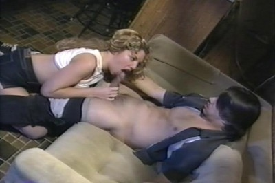 Carnal Coed Confessions 4 Scene #4