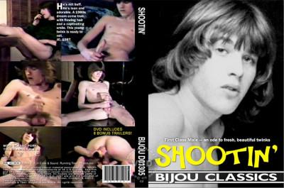 Shootin'