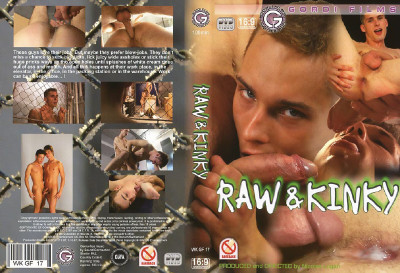 Raw & Kinky