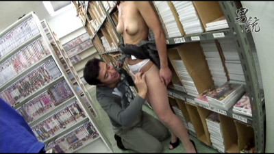 Young Asian Boys Fuck Fest part102